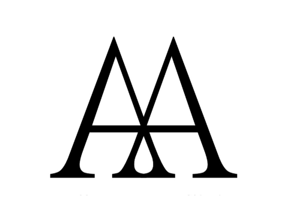 Alberto Armellini logo